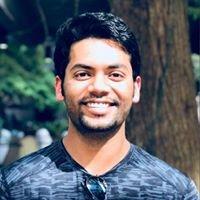 Siddartha D.