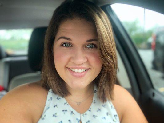 Kaitlynn K.