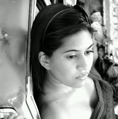 Deepa K.