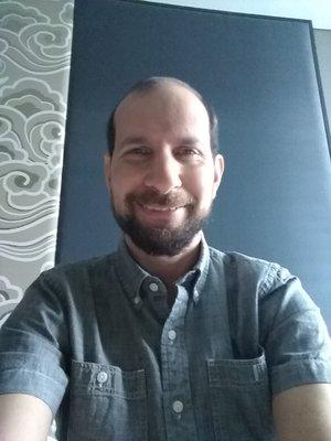 Yusuf S.