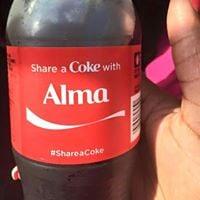 Alma L.