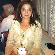 Sunita E.