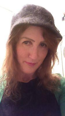 Lorene D.