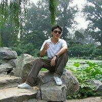 Xinyi Z.