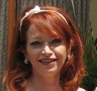 Irene I.