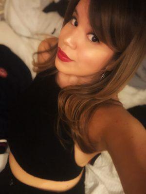 Lexy C.