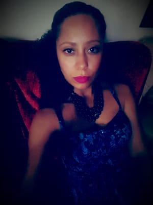 Lisette R.