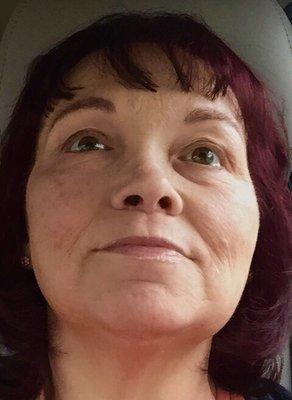 Lynne C.