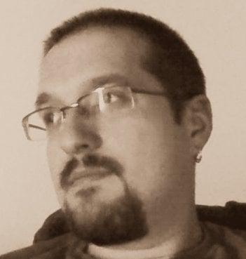 Jon A.