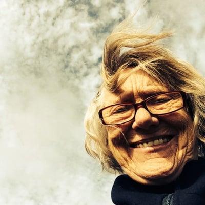 Sonja R.