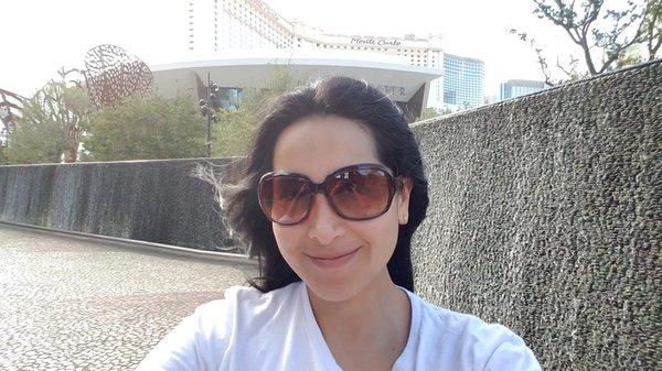 Ana Pau M.