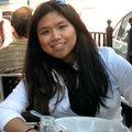 Rachel J. Avatar