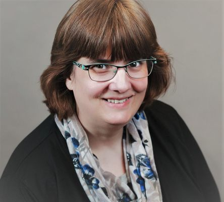 Lisa K.