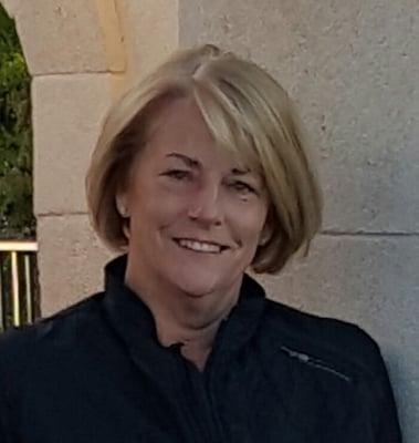 Lynn N.