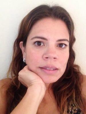 RoseMarie L.