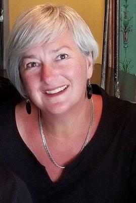 Janette D.