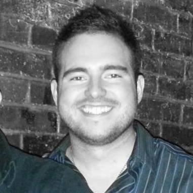 Trent B.