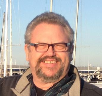Jim E.