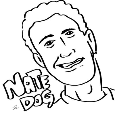 Nate R.