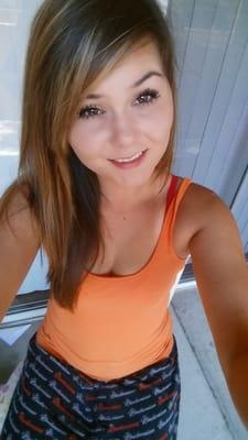 Natasha M.
