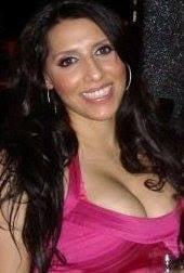 Marisa H.