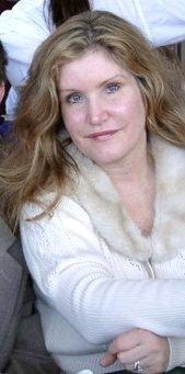 Eileen G.