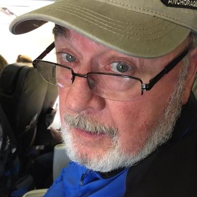 Dennis H.