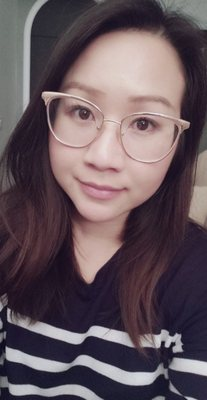 Cheng M.
