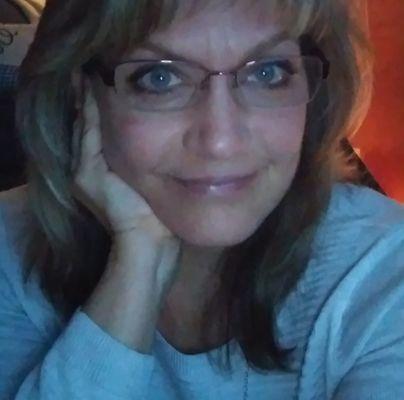 Wendy E.
