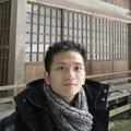 Junxian P. Avatar