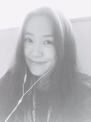 Keiko M.