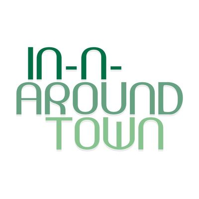 In-N-Around Town L.