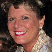 Kathy M. Avatar