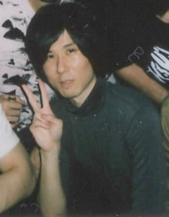 Kiyo M.