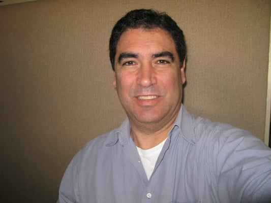 Silvio D.