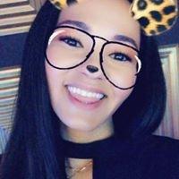 Brianna A.