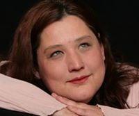 Elizabeth K.
