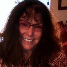 Joanie T.