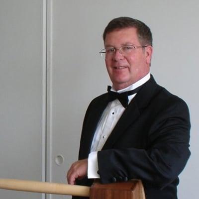 Roger B.