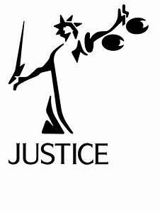 Justice F.