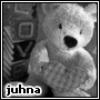 Benutzerfoto