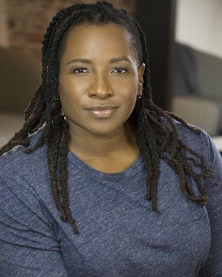 Sheila M. R.