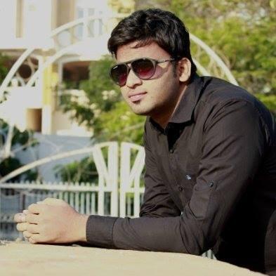 Nareshram R.