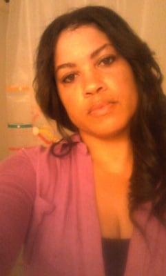 Janine M.