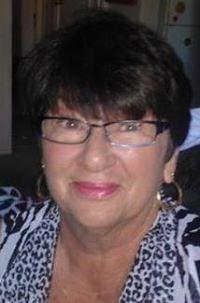 Rosalyn S.