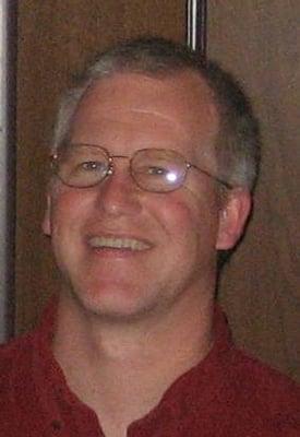Kevin K.
