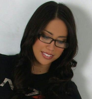 Alisha M.