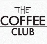 Coffee Club C.