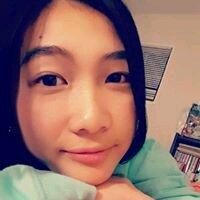 Xiao Yu L.
