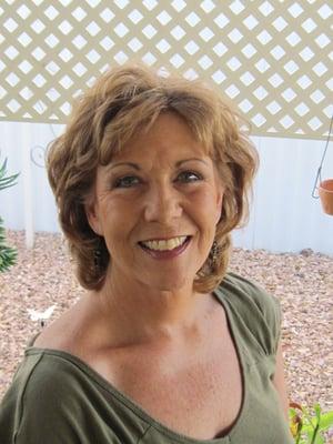 Debra Z.